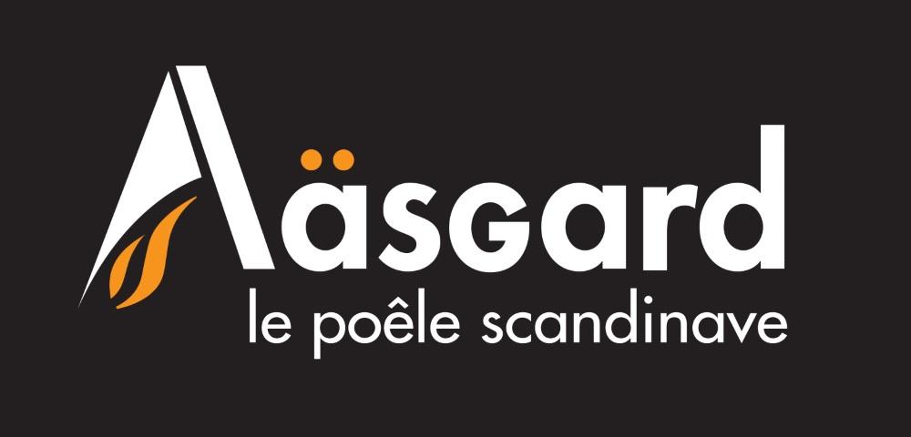 AASGARD