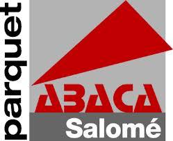AbBACA SALOME PARQUET
