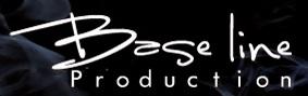 BASE LINE PRODUCTION