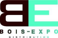 BOIS EXPO DISTRIBUTION