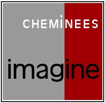 Cheminées IMAGINE