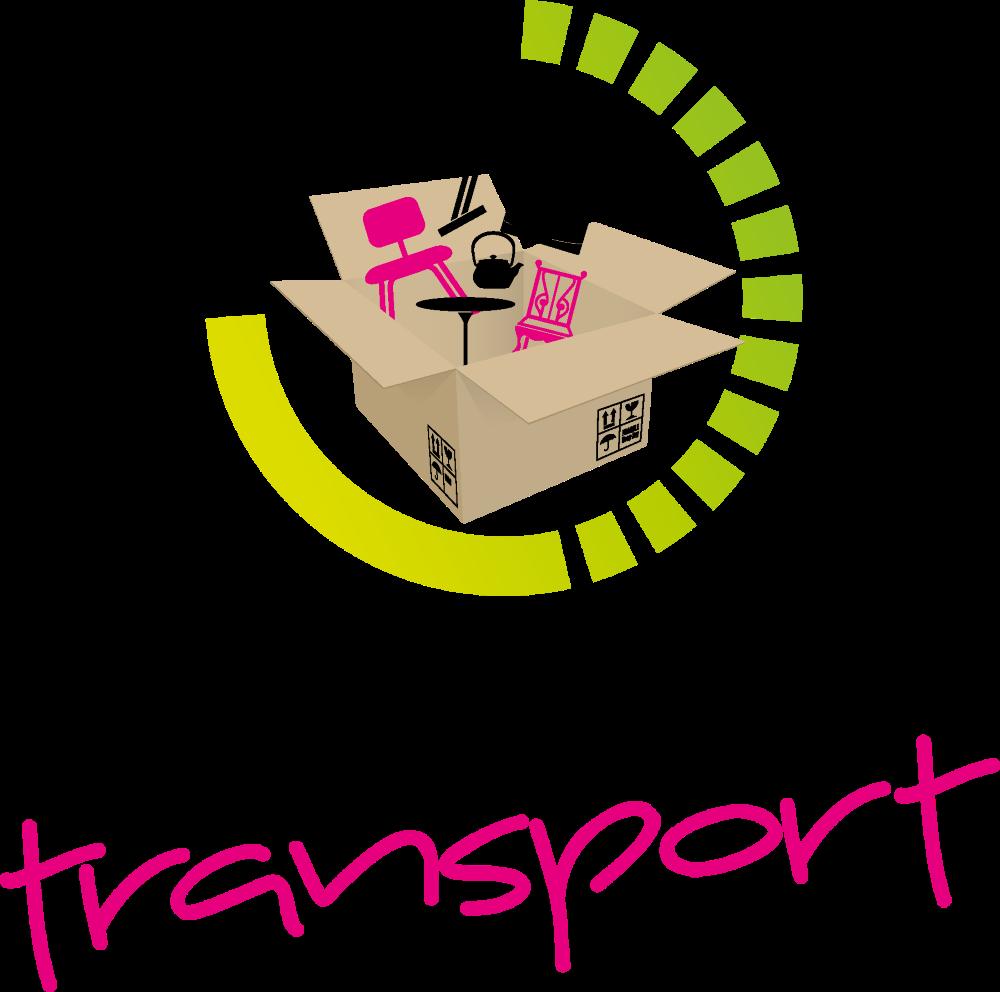 DEL  TRANSPORT