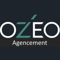 OZEO Agencement