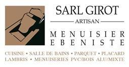 SARL GIROT